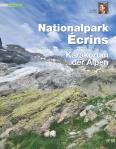 Nationalpark Ecrins1