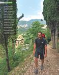 Gardasee Trekking1