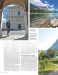 Gardasee Trekking3