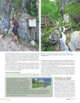 Gardasee Trekking5