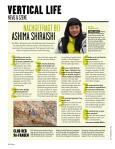 Interview Kletterm