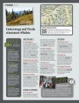 Tuxer Alpen Info