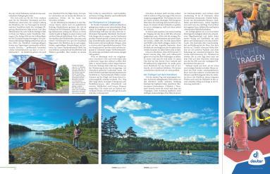 Trekking Värmland_04