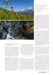 Wandermagazin Tirol _01