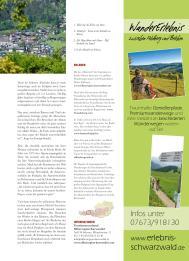 Wandermagazin Tirol _03