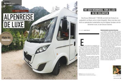 Camping und Reise 2019 Alpen01