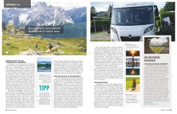 Camping und Reise 2019 Alpen02