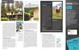 Camping und Reise 2019 Alpen03