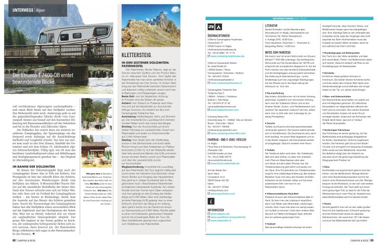 Camping und Reise 2019 Alpen04