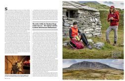 Outdoor Rondane (2)