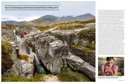 Outdoor Rondane (3)
