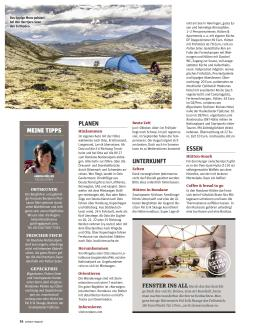 Outdoor Rondane (5)